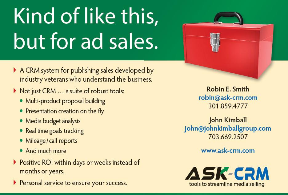 ASKCRM_Ad.jpg