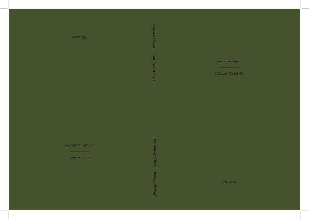 omslag_terraforming.jpg