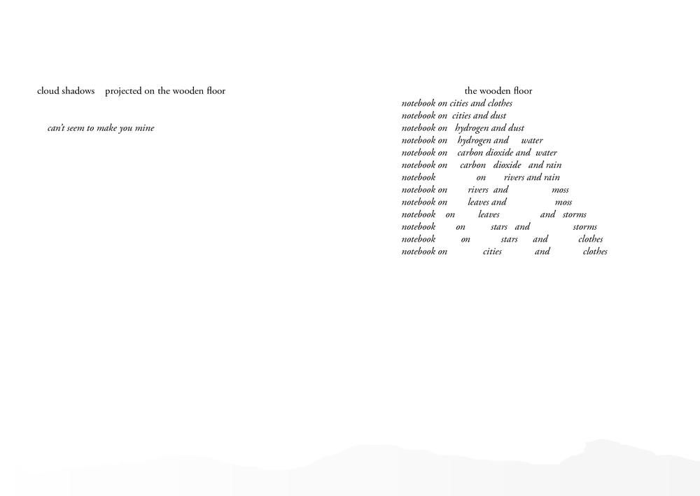 Terraforming_Engelska_sid14KORREKT.jpg