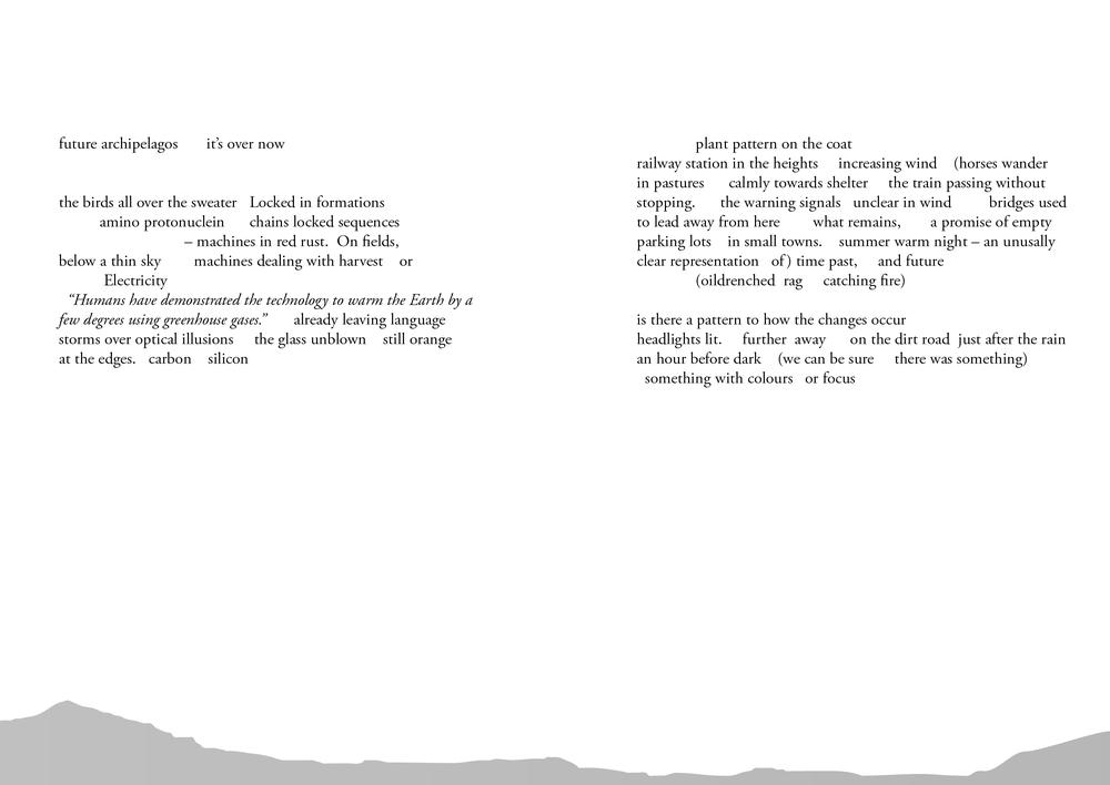 Terraforming_Engelska_sid2KORREKT.jpg