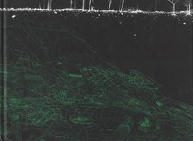 Det underjordiska systemet (2005)