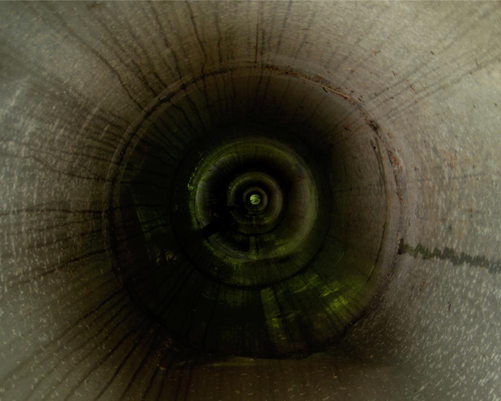 Over Sea, Under Stone (2010)