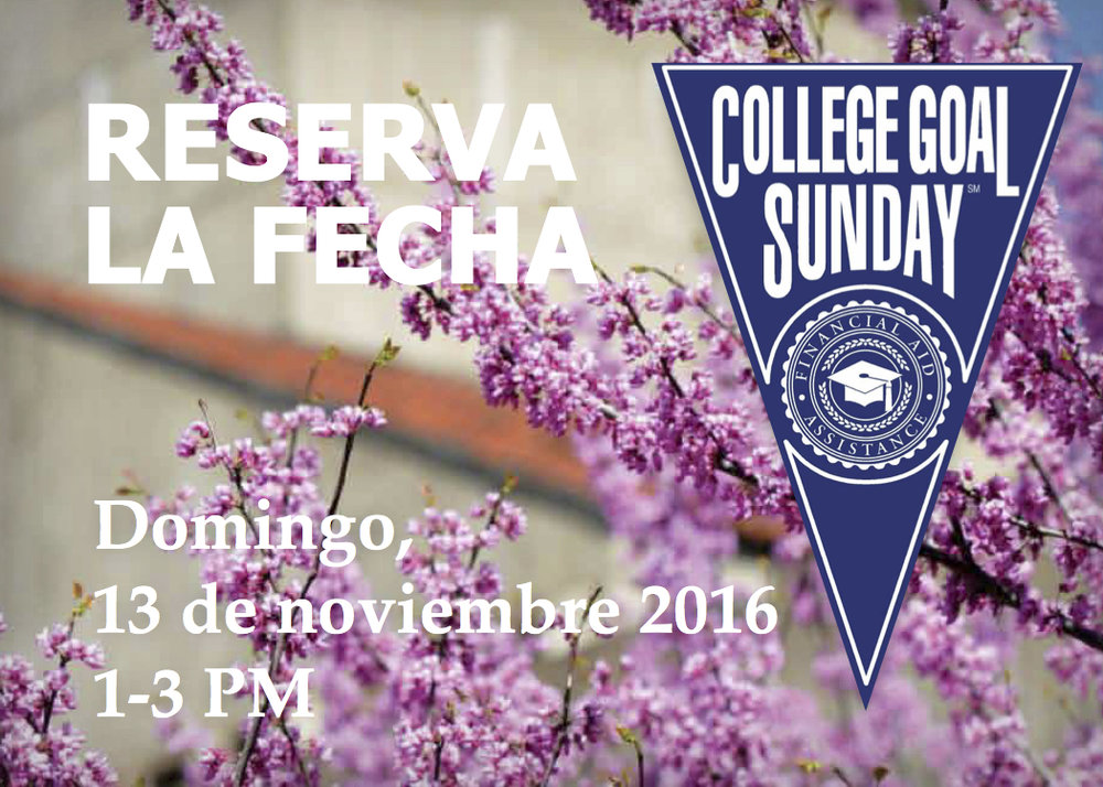 College Goal Nov16 Spanish.jpg
