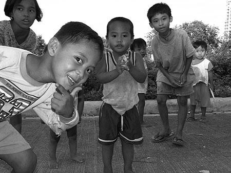 filipino_03.jpg
