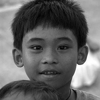 filipino_05.jpg