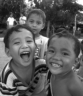 filipino_06.jpg