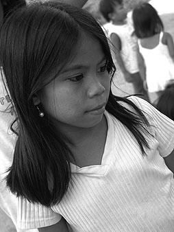 filipino_10.jpg