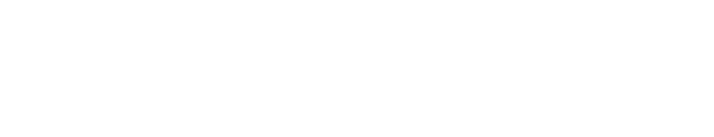 Reich/Eklund Construction Inc.