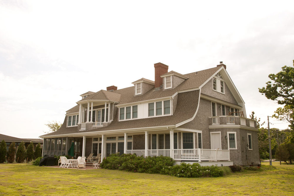 shelter island heights hispanic singles Shelter island heights bordering country club, shelter island heights, new york 11965 united states is a single family home for sale for $995,000 was built in 1997 .