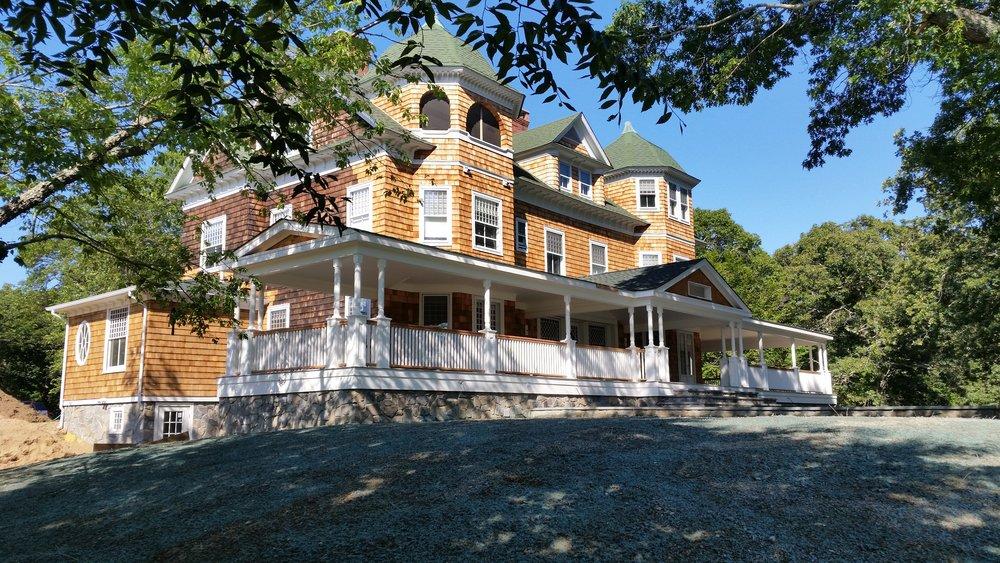Manor House Restoration.jpg