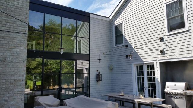Exterior 4 Deck.jpg
