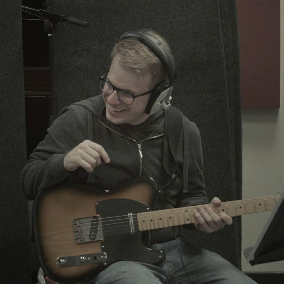 315 Ensemble, Guitar Picture.jpg