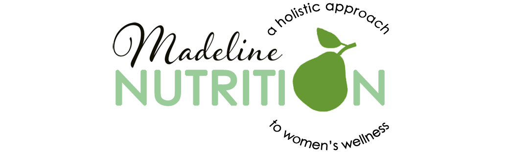 Madeline Nutrition | A Holistic Approach to West Coast Wellness in Santa Barbara