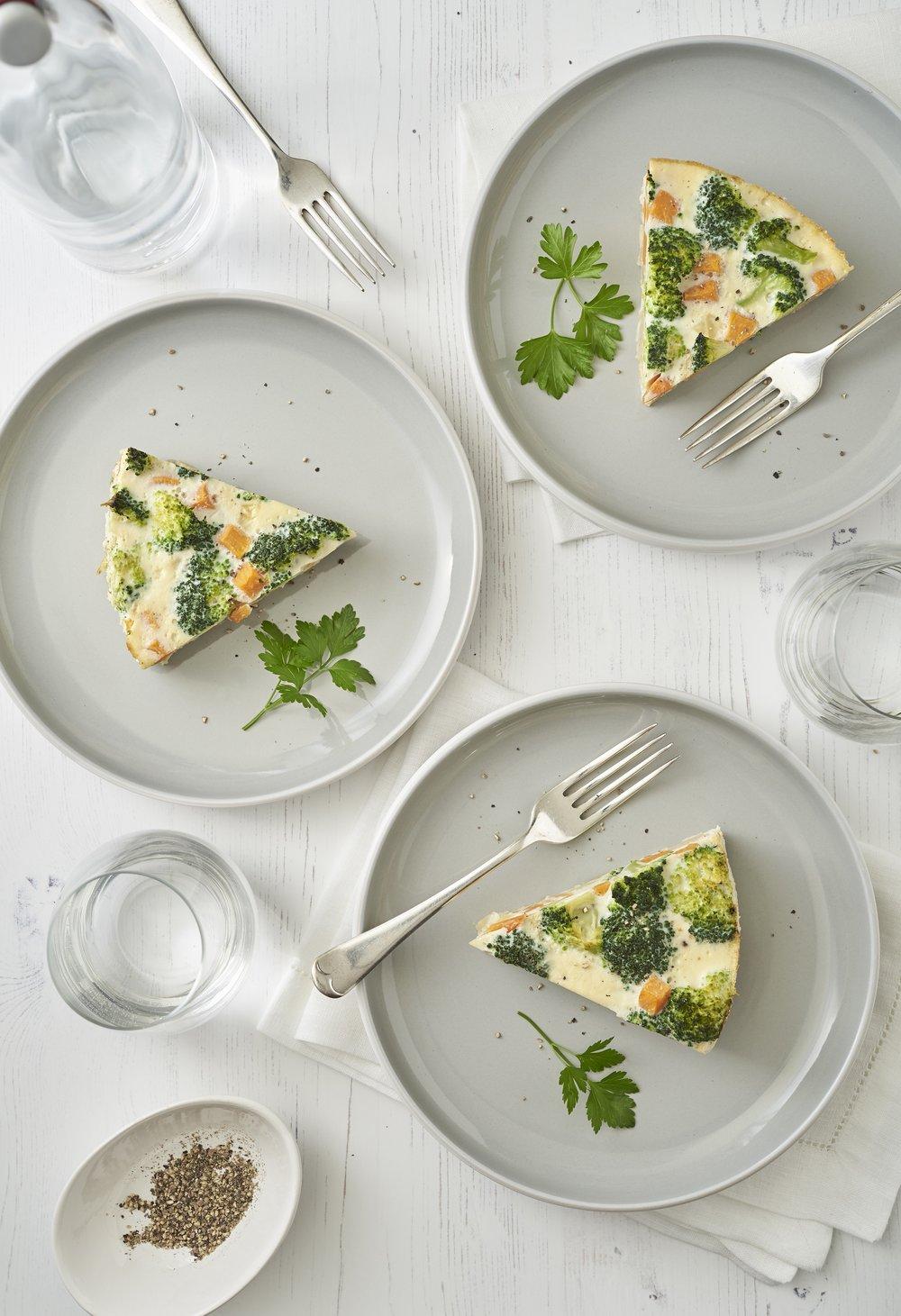 Grain-Free_Savory_Breakfast_Casserole.jpg