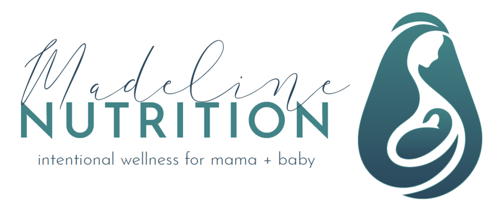 Madeline Nutrion Logo.png