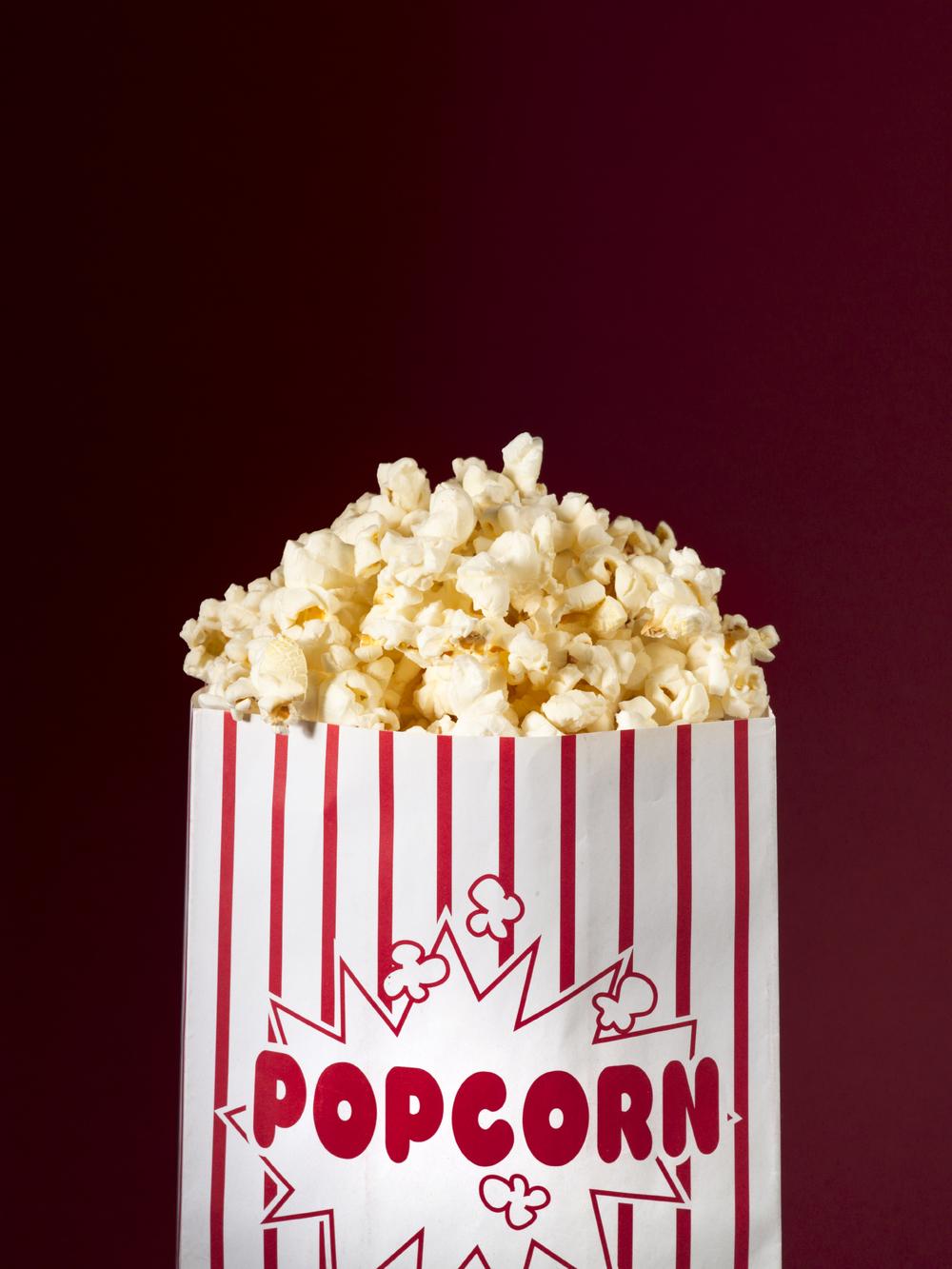 popcorn 13849102_Large.jpg