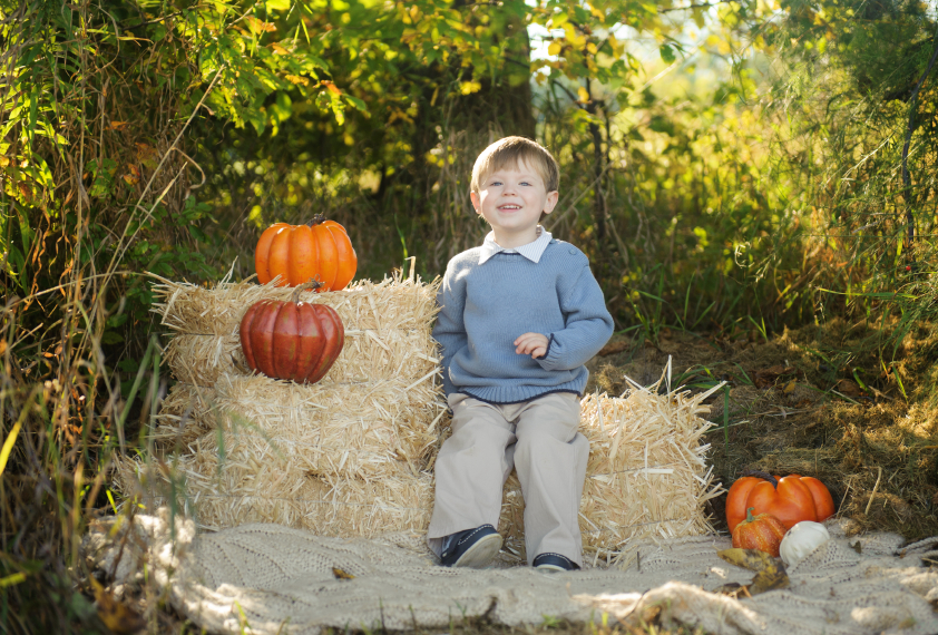 Fall hay bale boy 73674119_Small.jpg