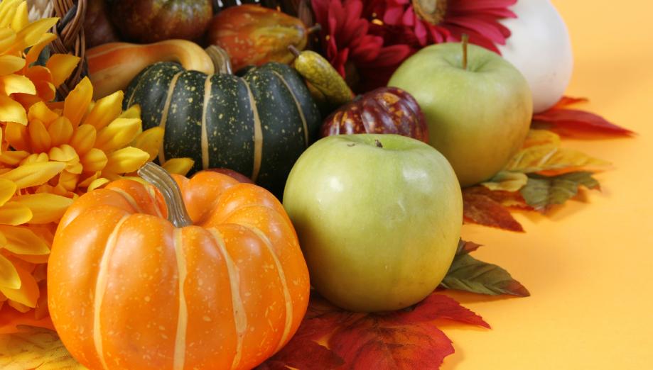 Fall pumpkin 3961182_Small.jpg