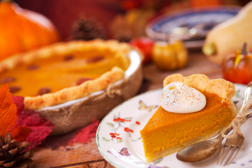 Food Pumpkin Pie Fall 26111216_Small.jpg