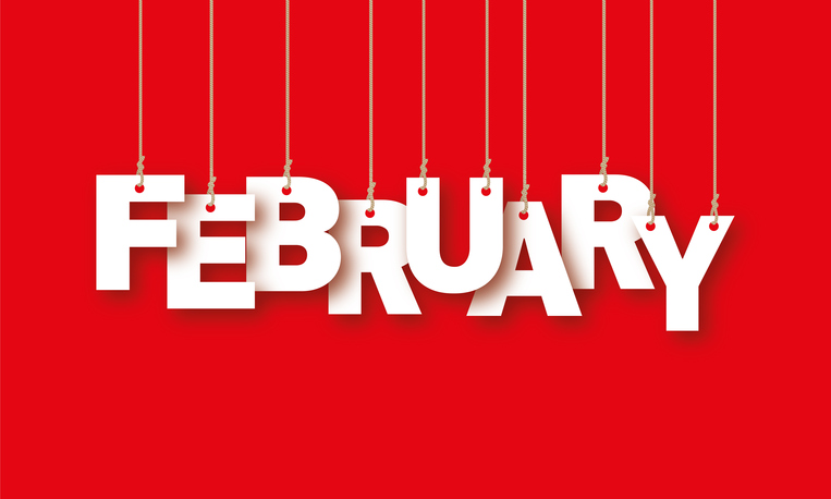 February-word-hanging-on-the-ropes-497536334_766x459.jpeg
