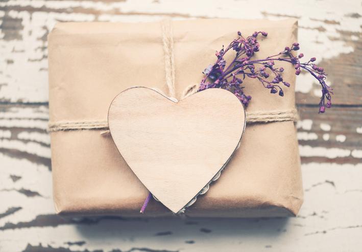 gift-boxes-530428833_712x495.jpeg
