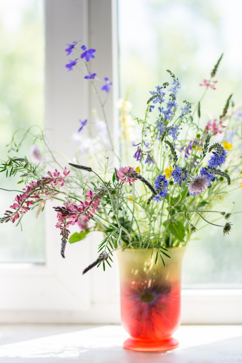 bouquet-of-wildflowers-538997638_484x727.jpeg