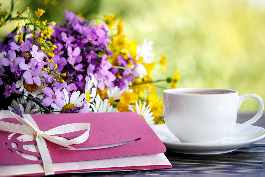Business Coffee Flowers morning 98238781_SMALL.jpg