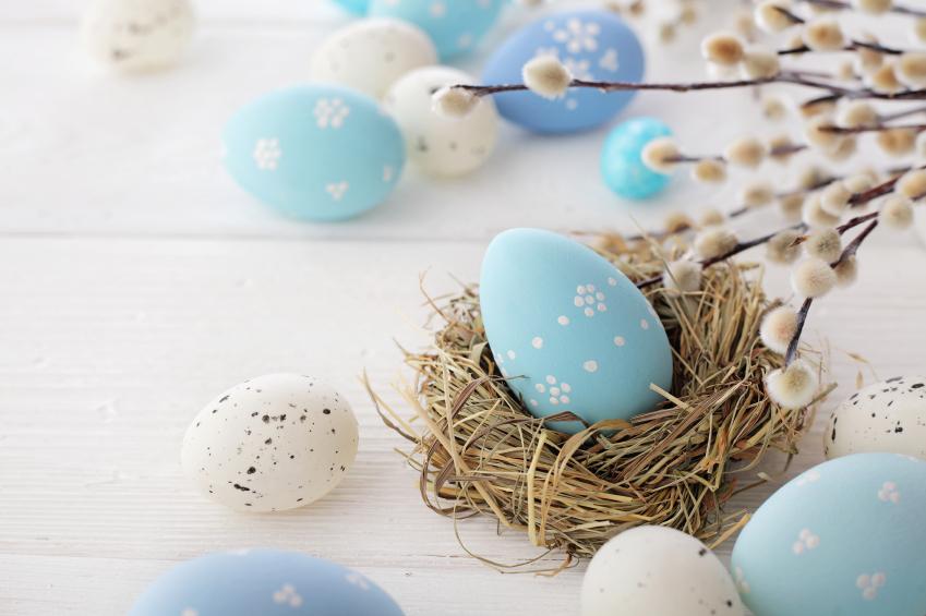 Easter eggs 84579699_Small.jpg