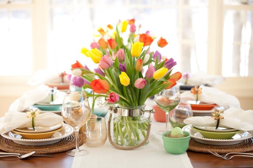 Easter Flowers tulips 83877825_Small.jpg