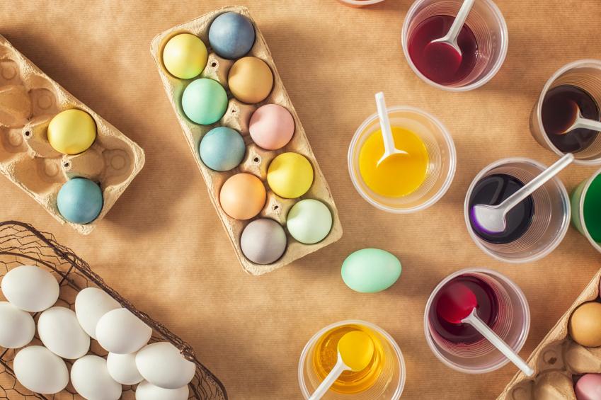 Easter Eggs 86064287_Small.jpg
