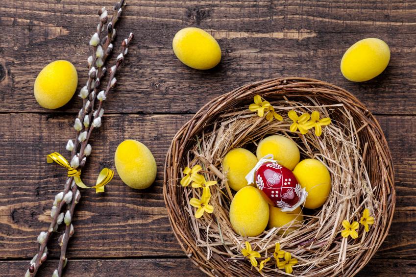 Easter Eggs 86969469_Small.jpg