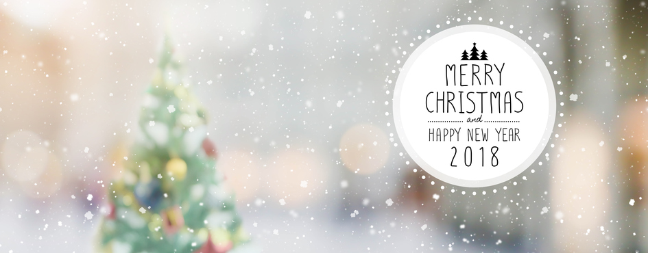 Christmas-and-Happy-new-year-2018-on-blurred-bokeh-christmas-tree-with-snowfall-banner-background-844937178_948x371.jpeg