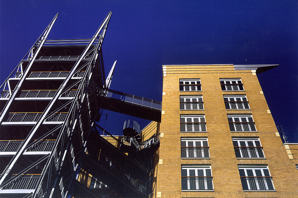 wDUN det-towertop.jpg