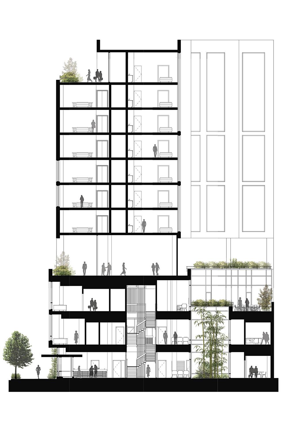 wOT future housing - SECTION.jpg