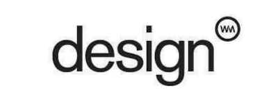 DesignWM.jpg