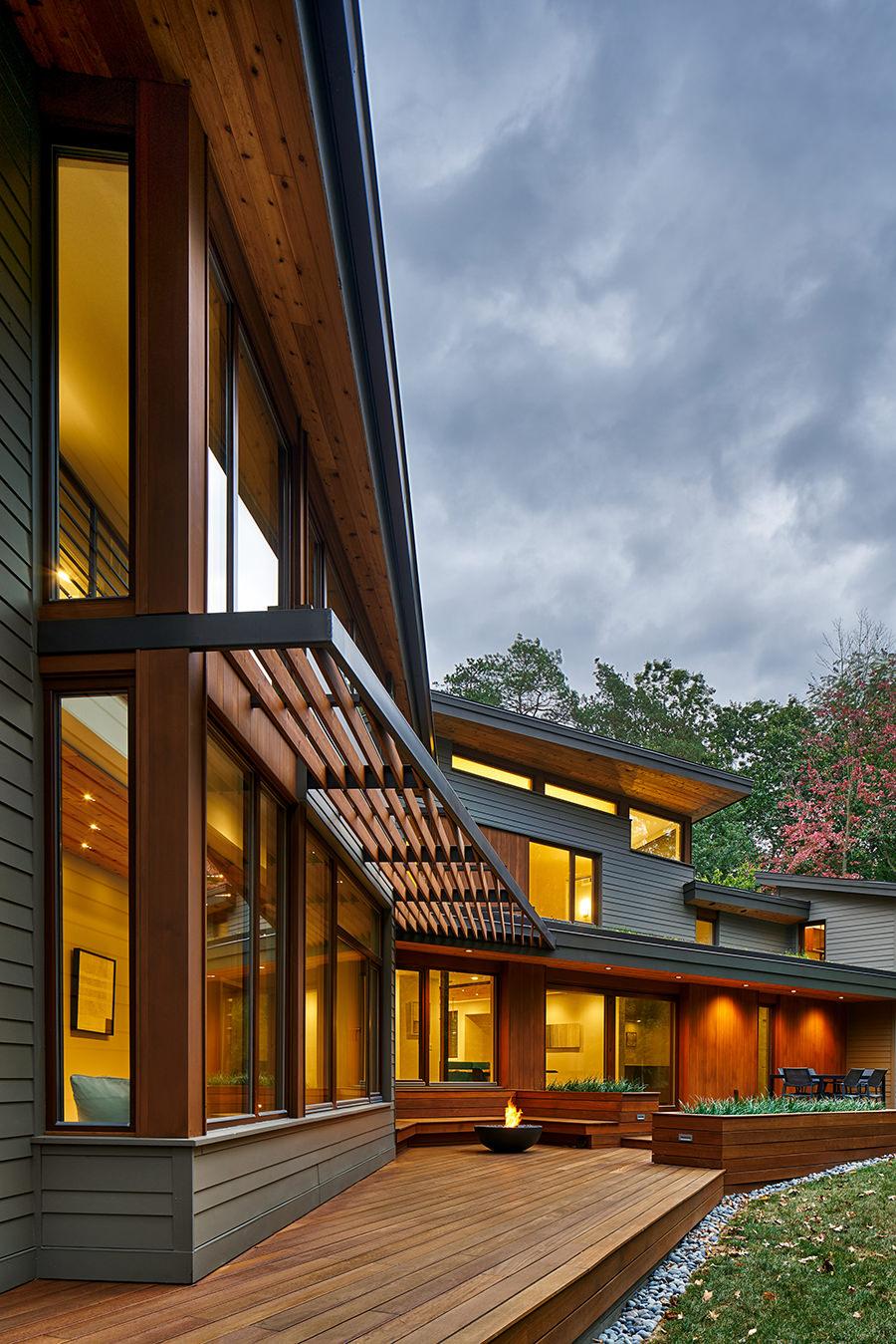 mathison-residence-02.jpg