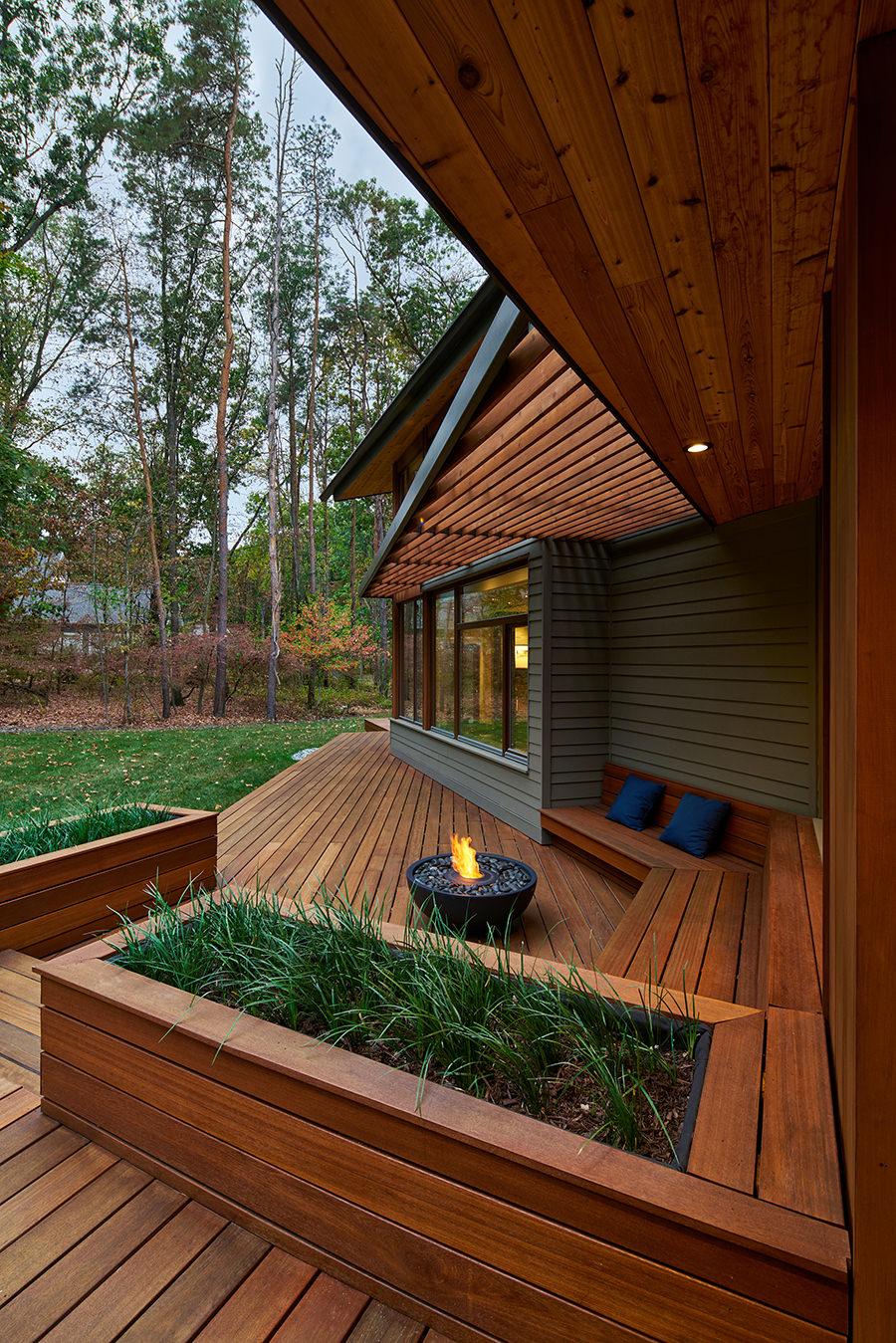 mathison-residence-04.jpg