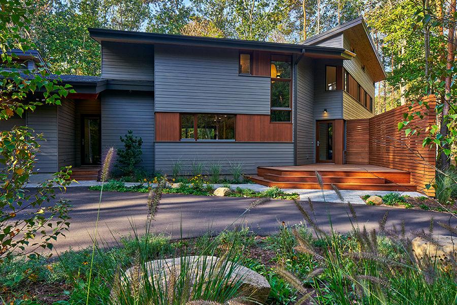 mathison-residence-012.jpg