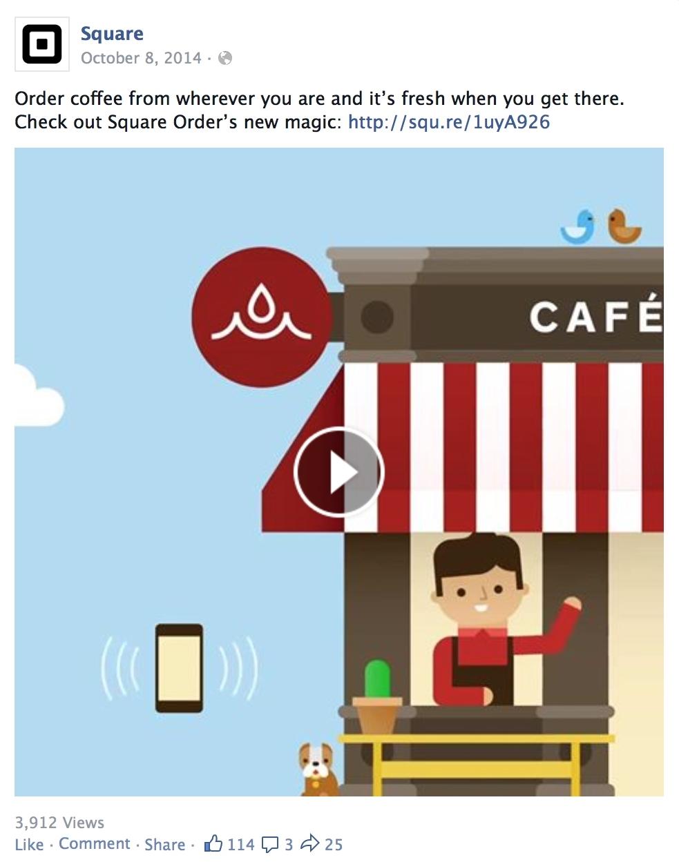 OrderFaceBook.jpg