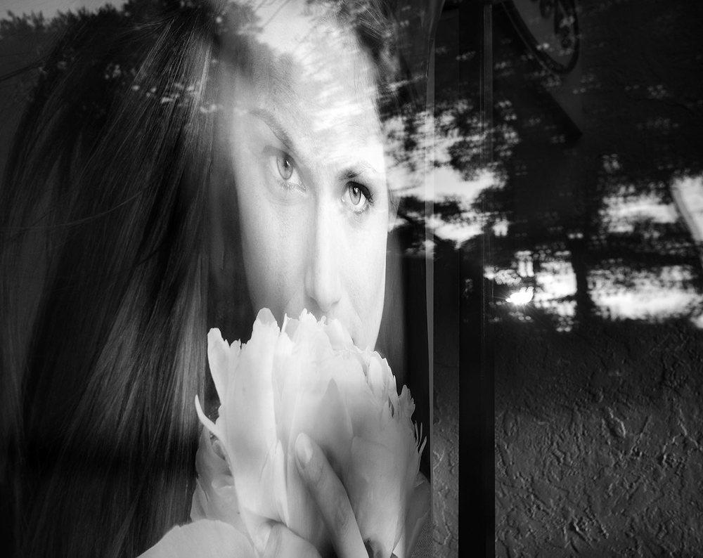 Woman-Flower.jpg