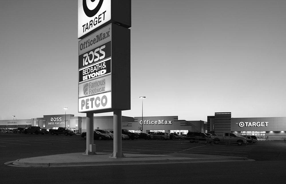 Target San Angelo Tx