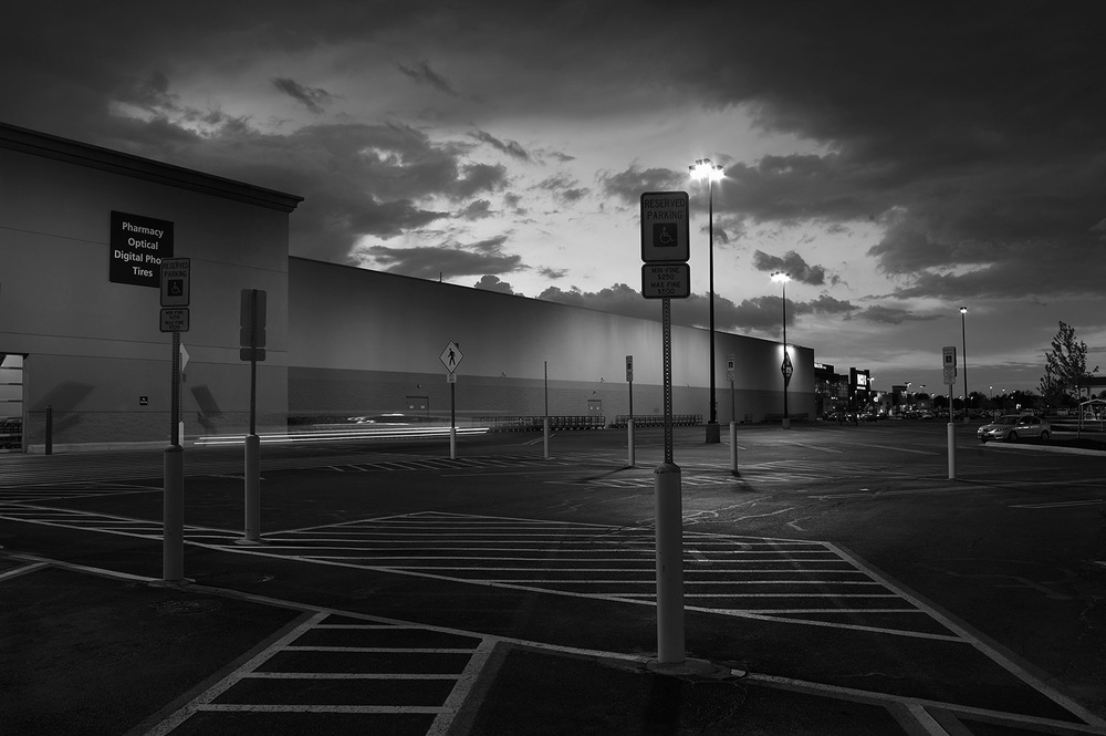 Sam's Club, Columbus, OH