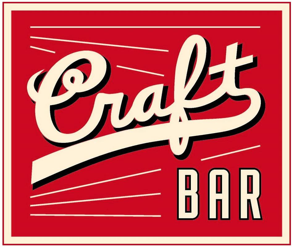 craftbar