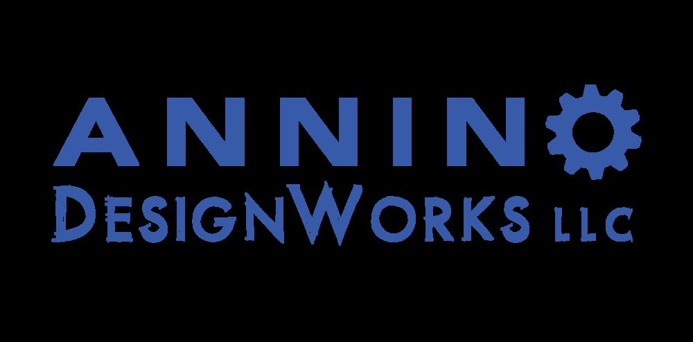 AnninoDesignWorks_LogoDesign_Final_NoTag-01.png