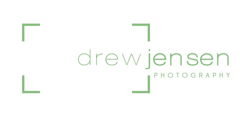 DrewJensenPhotography_FullLogo-01.jpg