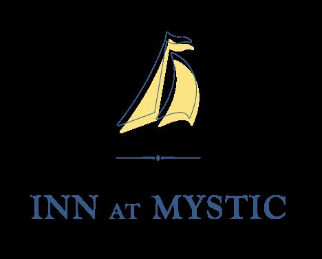 InnAtMystic_Logo.png