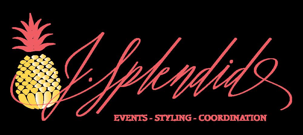 Jsplendid_Logo_Final-01.png