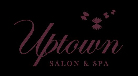 UptownSalonSpa_Logo_Wine.png