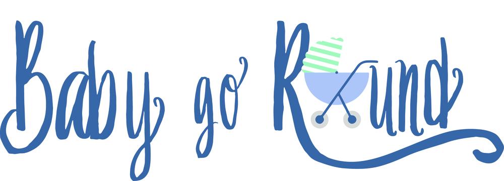 BGR_Logo.jpg