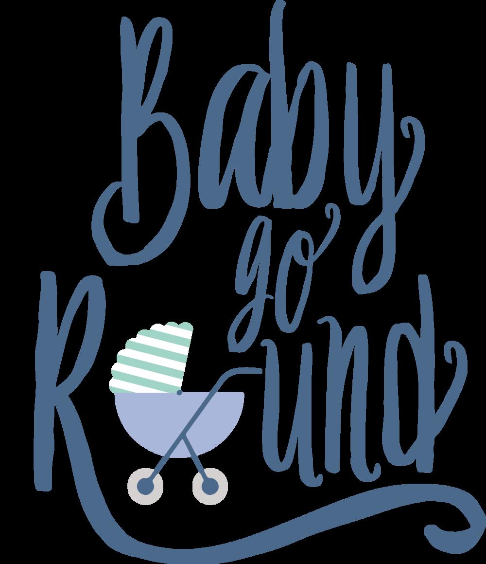 baby go round